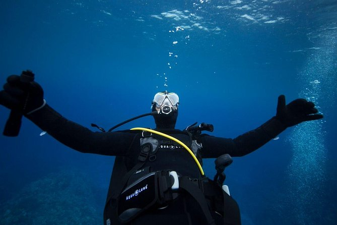 3- Day Advanced Open Water Diver Course on the Gold Coast, Gold Coast, AUSTRALIA