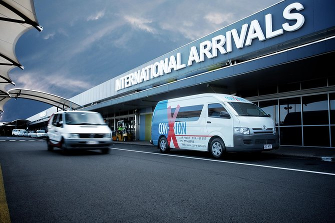Private Departure Transfer : Sigiriya Hotel to Airport, Sigiriya, SRI LANKA