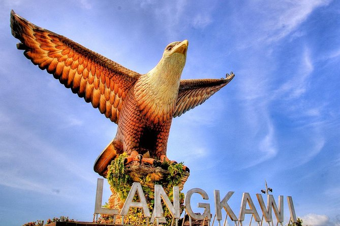 A place out of a travel magazine, Langkawi is the ideal location for you to get in touch with nature and learn about traditional art and culture. <br><br>Duty-free shopping to traditional handicrafts, Langkawi holds many places of interest for the adventurous. There's simply so much to see and do in Langkawi that it certainly warrants a return trip! Below are some popular destinations for you to choose from. <br><br>- Visit Atma Alam to Learn About Traditional Batik Printing<br>- Visit Cenang Beach and Its Gargantuan Aquarium Complex<br>- Check Out the Great Eagle at Eagle Square<br>- Embark on a Duty-Free Shopping Spree<br>- Laman Padi Langkawi & Mahsuri's Tomb