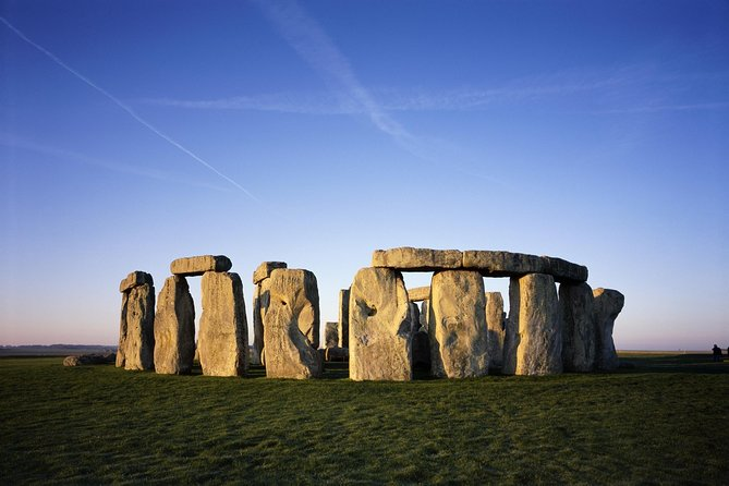 Excursion to Stonehenge, Windsor Castle and Bath from London. Everyday, Londres, United Kingdom