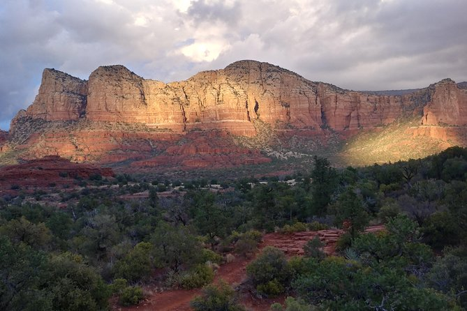 Sedona Vortex Sunset Tours 2hr, Sedona y Flagstaff, AZ, ESTADOS UNIDOS