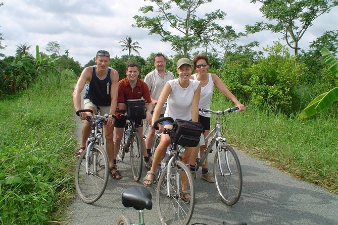Mekong Delta Day Tour from Ho Chi Minh City, Ho Chi Minh, VIETNAME