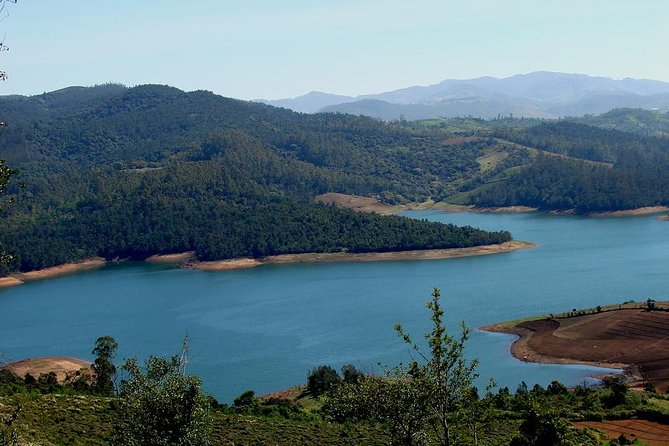 """Visit Ooty, which is also known as Udhagamandalam. It's a beautiful little city with pleasant weather and serene landscapes. Ooty is situated in Nilgiri Mountains near Tri Junction of states Tamil Nadu, Karnataka and Kerala. Explore the """"queen of hill stations"""" in a fully air-conditioned vehicle with a professional guide."""
