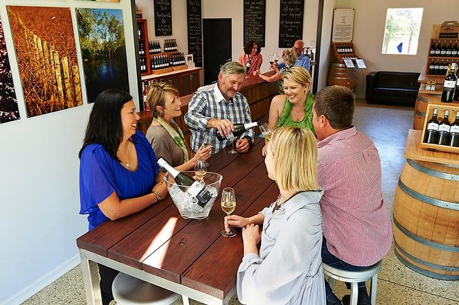 Wine 101- Wine Education Classes, Perth, AUSTRALIA