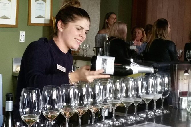 Swan Valley Wine Full Day Tour, Perth, AUSTRALIA
