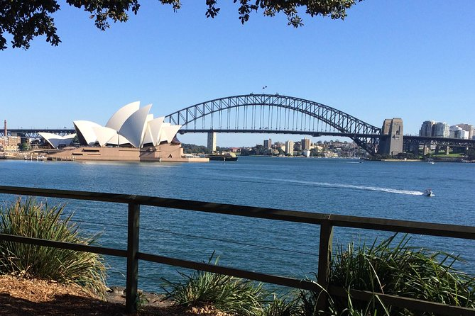 If you are new to Sydney (or only here for a short visit) this experience is designed to give you the best orientation of Sydney and the inner city suburbs. The tour will also appeal to locals interested in learning more about the history of Sydney, Australia, and how it came to be.<br><br>The Story of Sydney takes you on an intimate journey through Sydney from 1788 to today. You will discover the history, lifestyle and culture of the diverse neighbourhoods.