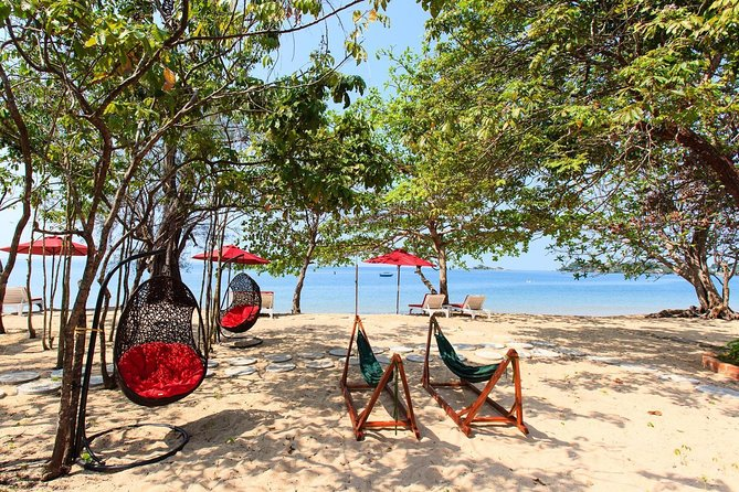Full Day Discover Northern Phu Quoc Island, Phu Quoc, VIETNAME