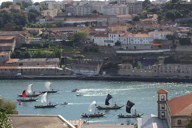 In this one way private car trip from Porto/Lisbon or Lisbon/Porto you will have a guided tour in two beautiful portuguese cities (Aveiro and Coimbra) Enjoy this trip with a professional guide that will introduce you to portuguese culture and history.