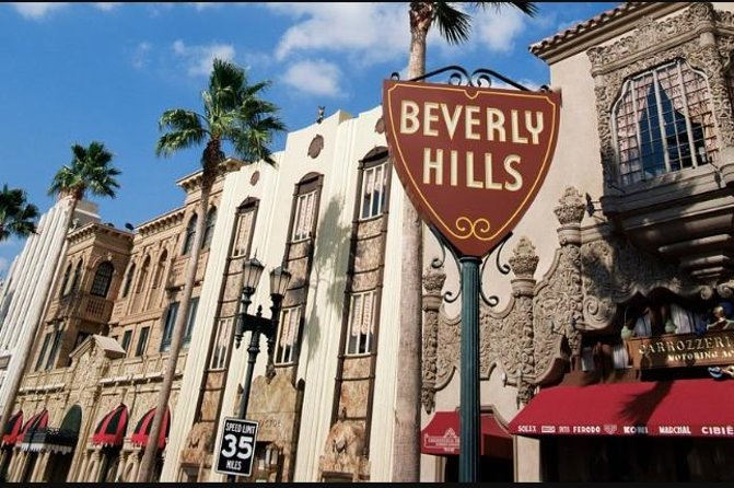 Staying in Long Beach, San Pedro or LAX Airport areas and want to see the best of Los Angeles in one incredible day? Then this tour is for you! Tour famous Los Angeles landmarks and local institutions on this fun, action-packed day trip from Long Beach. See top Los Angeles area attractions including TCL Chinese Theater, the Hollywood Walk of Fame, Venice Beach, Santa Monica and the Hollywood Sign. Get a close-up view of famous movie locations, see the biggest ports in the US and explore Hollywood Boulevard on this tour that's a well-balanced mix of guided tours and free time.