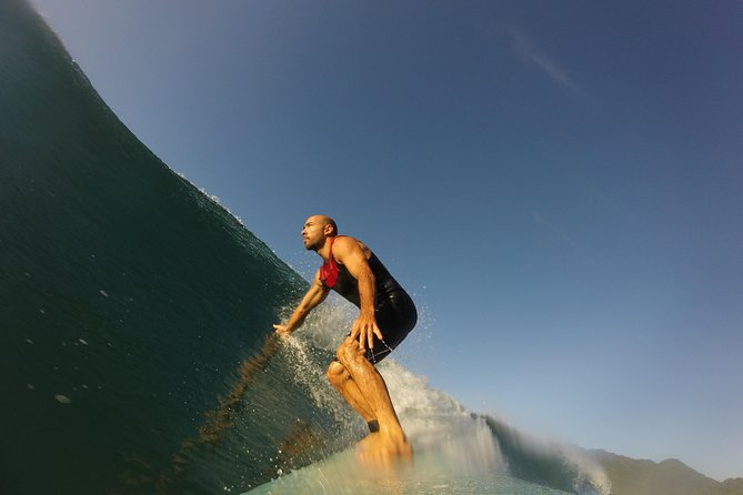 MÁS FOTOS, Surf Trip to the best spots of the Green Coasline