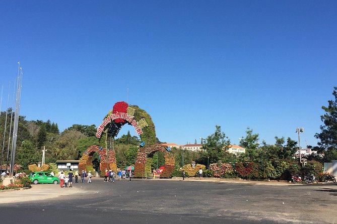 3-Day Delightful Da Lat from Nha Trang, Nha Trang, VIETNAME