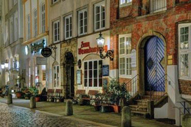 Private Walking Tour: Hamburg Old Town, Hamburgo, ALEMANIA