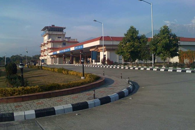 We Provide you with the Most Convenient and affordable Airport Transfer from Dharamshala Airport to your destination in City. Our verified Chauffer will be waiting for you at the Arrival section. In case of any flight delays our driver waits for you and will safely drove you to your destination in the city. Any part of the city can be covered within an hours time.
