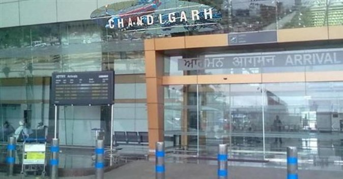 We Provide you with the Most Convenient and affordable Airport Transfer from Chandigarh Airport to your destination in City. Our verified Chauffer will be waiting for you at the Arrival section. In case of any flight delays our driver waits for you and will safely drove you to your destination in the city. Any part of the city can be covered within an hours time.