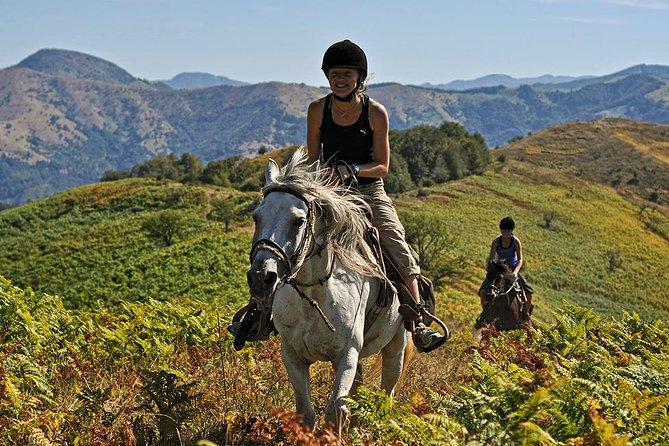 MÁS FOTOS, Balkan Horse Riding - Glozhene Monastery Ride