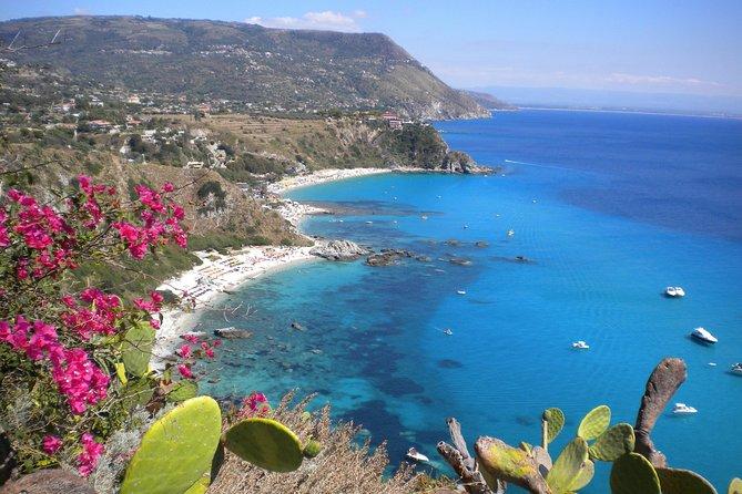 MÁS FOTOS, Guided Tour around Calabria, Italy