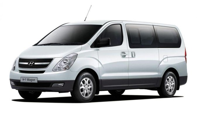 MÁS FOTOS, Guayaquil Airport Private Transfer Service
