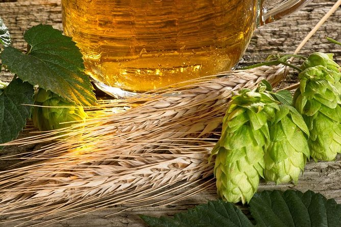 Your five-hour tour of three or four breweries will include scenic views of Canandaigua and Honeoye Falls. A Crush Host tour guide will lead you through your tour while highlighting some of the rich history of why the Finger Lakes is a perfect place to grow hops and generate great growlers of beer. Visited breweries vary based on days and times tasting rooms are available. The full day tour is eight hours and will includefour breweries and a delicious pub style dinner.