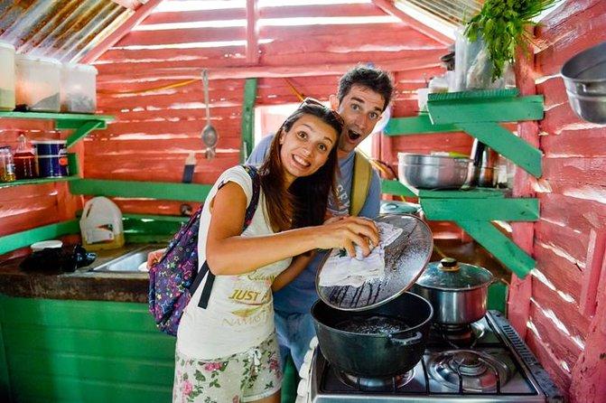 MÁS FOTOS, Excursión de safari en Punta Cana