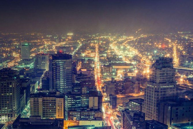 Cleveland - Language Services - Interpretation and Translation, Cleveland, OH, ESTADOS UNIDOS