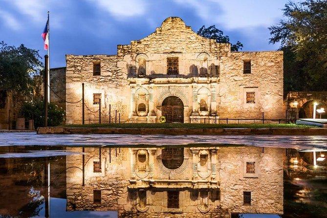 Alamo City, San Antonio, Texas, San Antonio, TX, ESTADOS UNIDOS