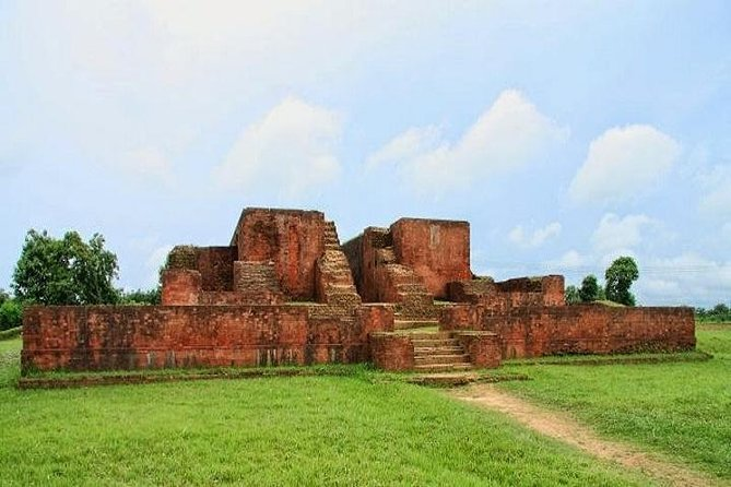 Private Day Trip from Dhaka to Sonargaon and Mainamati, Dhaka, BANGLADES