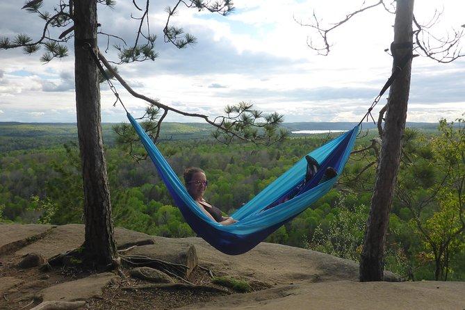 MÁS FOTOS, Algonquin Provincial Park Day Tour from Toronto