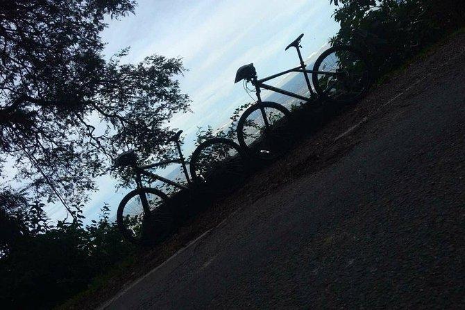 Mountain Bike Rental In Tucuman, Cafayate, ARGENTINA