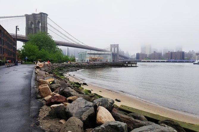 MÁS FOTOS, Brooklyn Photo Tours