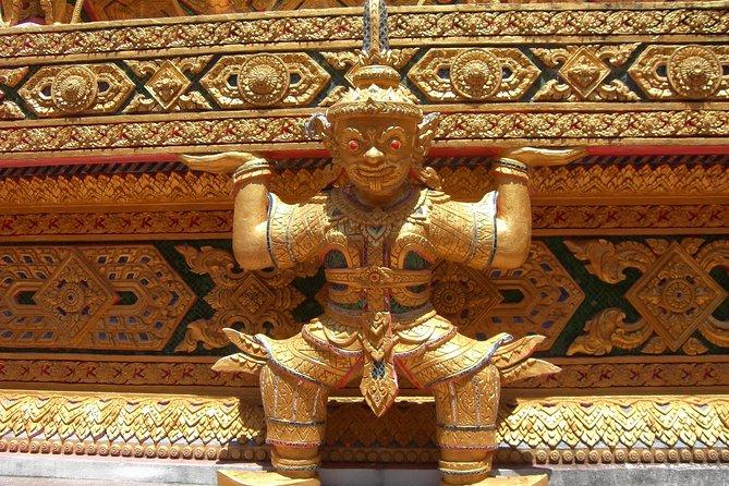 MÁS FOTOS, Amazing 3 Temples