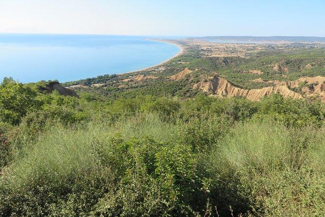 Gallipoli Helles and Suvla Battlefields Tour from Canakkale, Canakkale, TURQUIA