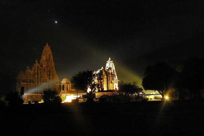 7-Day Taj Mahal and Khajuraho Tour: Agra, Gwalior, Datia and Orchha, Agra, India