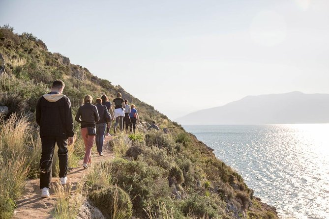 Hiking Tour in Nafplio, Corinto, GRECIA