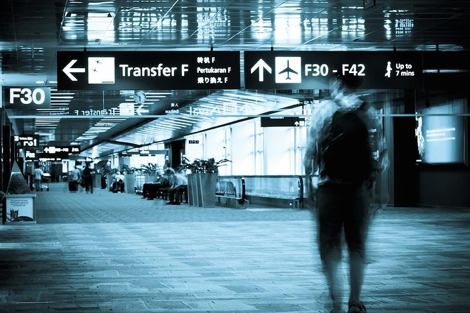 This is a fast transfer from/to the Bucharest Otopeni Airport to/from any address in Bucharest or vice-versa, this offer is the perfect solution. An English speaking driver will be waiting with signboards at the airport or in front of the hotel.