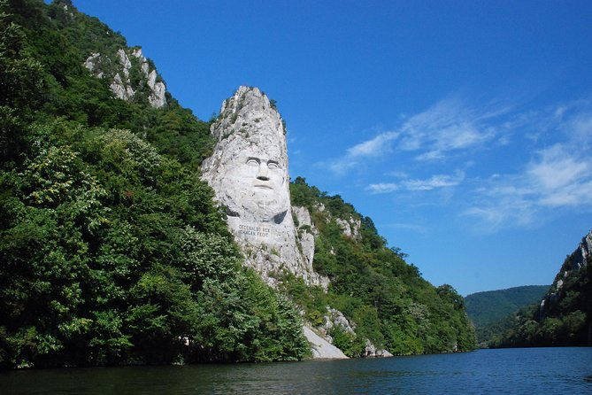 On this one week tour you will have the opportunity to see and experience some of the splendors of Romania and its neighbor Serbia. In Romania you will see part of Bucharest , Wallachia, another beautiful part of the Danube river other than the Danube and mysterious Transylvania with its myths and legends. In Serbia you will visit a city that is full of history, Belgrade, its capital with a chance to get a touch of the local Serbian life in the present and in the past.
