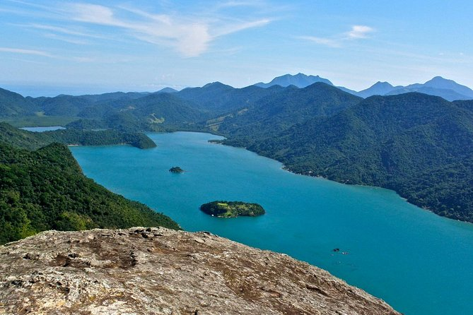 MÁS FOTOS, Mamangua Sugarloaf Peak Hike