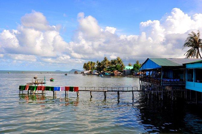 MÁS FOTOS, Full-Day Phu Quoc Island Tour