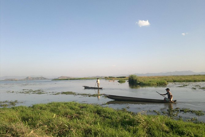 3-Day Imphal Weekend Tour is a perfect getaway for travelers who stay in Delhi or Mumbai during the week yet want to forget about the hustle bustle of the city and experience the beautiful Imphal on the weekend. As soon as you get off the plane at Imphal International Airport on Friday, we can pick you up and start the trip. It covers Loktak Lake, Sendra Island, Keibul Lamjao National Park, and other main points of attraction around Loktak. Day trips are also part of this tour to explore Imphal city.