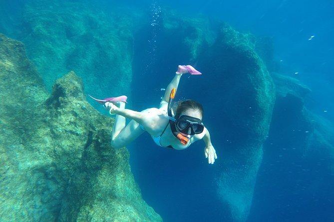 MÁS FOTOS, Snorkeling Boat Tour in Kas