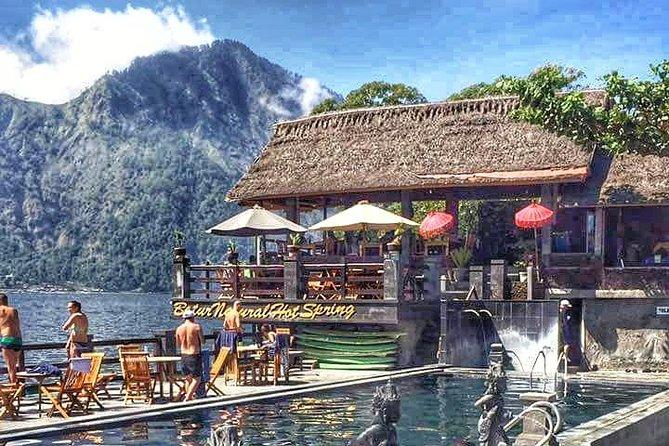 kintamani volcano tours and natural hot spring vizitrip rh www staging vizitrip com