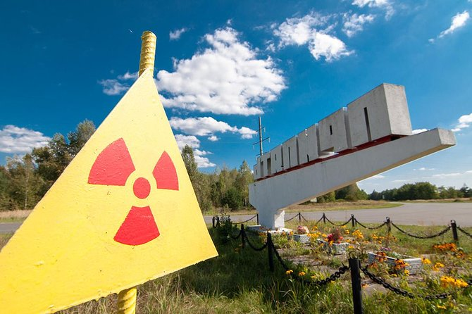 You are welcome to join one-full-day Chernobyl  and Pripyat tour, during which you will spend maximum time inside of the Zone and see all of the possible locations. Professional and friendly guides. Exclusive routes. An open-eye experience.