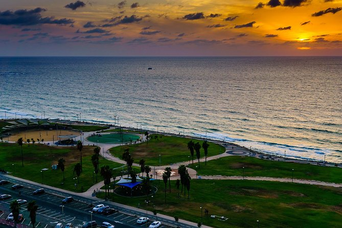 MÁS FOTOS, Golan Heights Biblical Day Trip from Tel Aviv