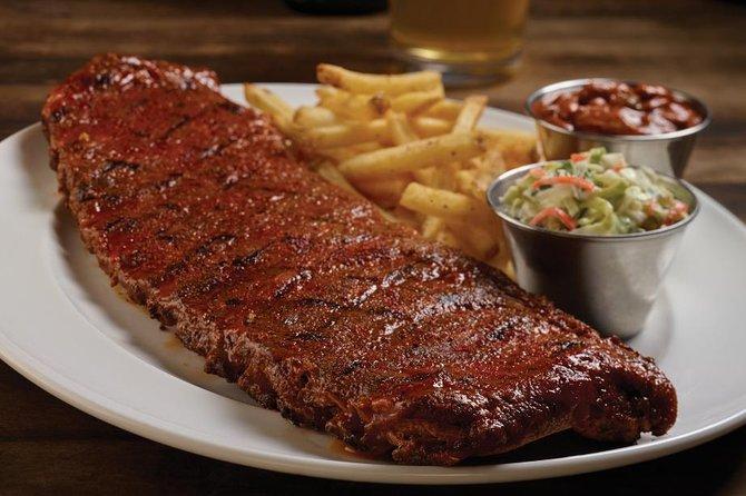 Hard Rock Cafe San Antonio, San Antonio, TX, ESTADOS UNIDOS
