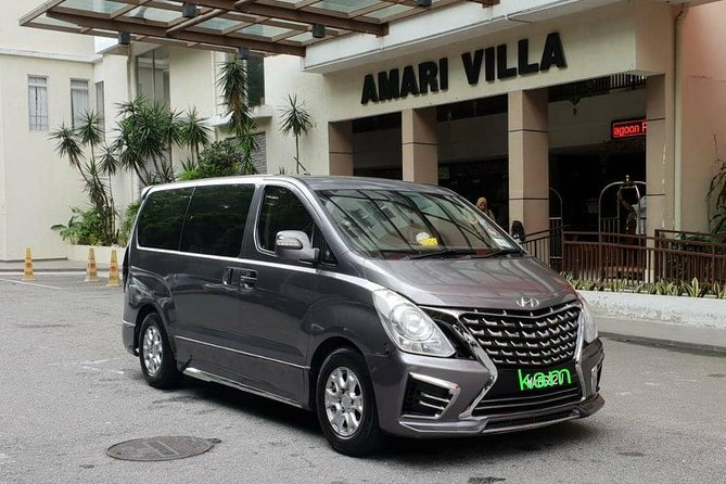 Enjoy and travel in comfort on a private transfer from Johor Hotels to Malacca Hotels. Our door to door transfer service is ideal for the travellers looking for an easy and convenient way to get to their destination without having to worry about language barriers or hefty cab fares.