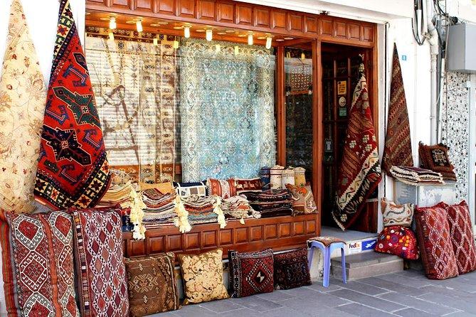 Bodrum Village Tour, Bodrum, TURQUIA
