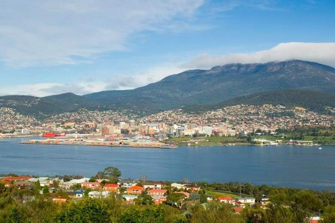 Our shore excursion is the best way to see Hobart when in port for the day. See all the highlights the mostpopulated city in the state has to offer in this half day tour.