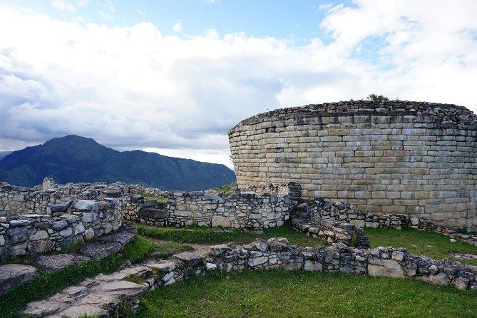 kuelap North Peru Great Experience, Chachapoyas, PERU