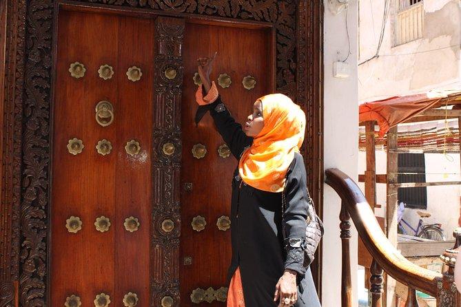 MÁS FOTOS, Spice tour & Stone Town Zanzibar secrets with Lunch - Zanzibar