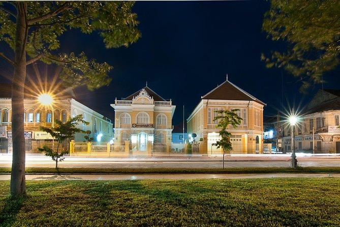 MORE PHOTOS, Highlight of Battambang