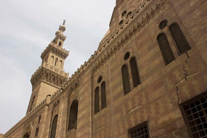 We offers private Port Said Shore Excursions to enjoy different attractions in Cairo. Enjoy an Islamic and Coptic tour from portsaid to visit the major religious attractions in Cairo